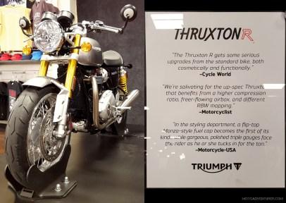 MotoADVR_ThruxtonRmarquis
