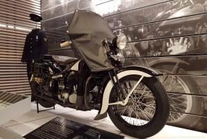 MotoADVR_Harley36VLHPoliceModel