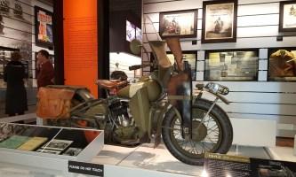 MotoADVR_Harley42WLAmilitary