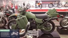 MotoADVR_Harley95MT-500
