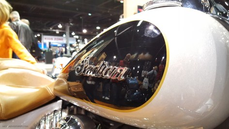 MotoADVR_IndianChiefTank
