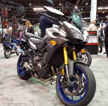 MotoADVR_YamahaFJ09-1