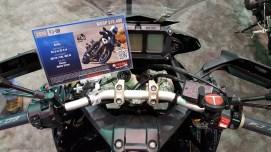 MotoADVR_YamahaFJ09-3
