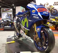 MotoADVR_YamahaMotoGP