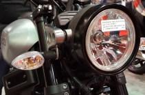 MotoADVR_YamahaXSR900-03