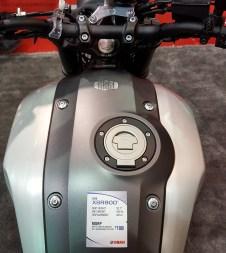 MotoADVR_YamahaXSR900-05
