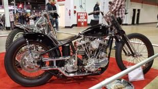 MotoADVR_HarleyPanHeadCustom