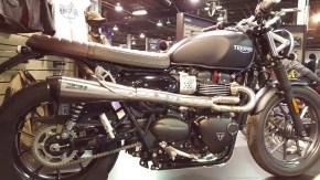 MotoADVR_TriumphStreetTwinVance&HinesPipes