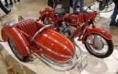 1965-bmw-r60-sidecar