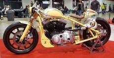 harley-davidson-sportster-medievalcustom-motoadvr