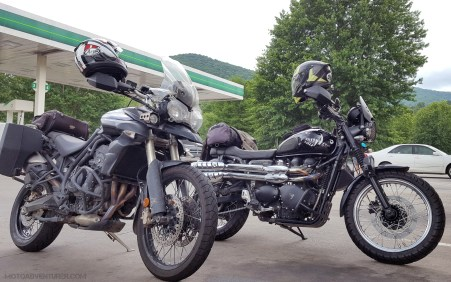 1449 SS1000 MotoADVR