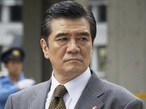 高畑裕太の父親は相棒に出ていた俳優だった!裕太の名前に暗号が!