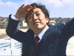 JALの岡本さんのプロフィールは?出身大学やダンス歴が気になる!