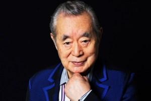 ドクター中松の30億円豪邸の場所はどこ?資産や家族も調査!