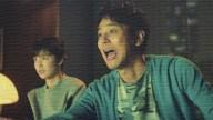 ダゾーンのCMで妻夫木聡の彼女役の女優は誰?年齢や結婚も調査!