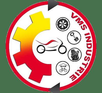 vms_logo
