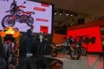 CORONAVIRUS : KTM ANTICIPE ET SE RETIRE DES SALONS MOTO EN 2020