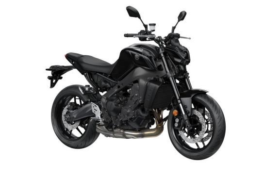 Yamaha MT-09 2021 00