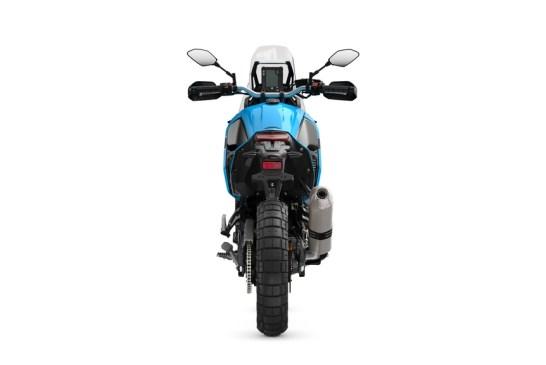Yamaha Tenere 700 Rally Edition 2020_yam_xtz700sp_eu_syb_360_014_03-77233