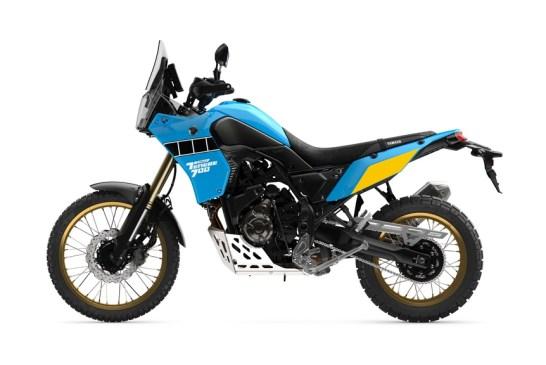 Yamaha Tenere 700 Rally Edition 2020_yam_xtz700sp_eu_syb_360_023_03-77253