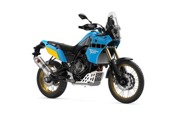 Yamaha Tenere 700 Rally Edition 2020_yamaha_xtz700sp_eu_syb_360_001_03-77227