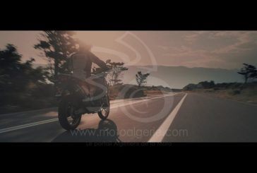 AKRAPOVIC : Nouvelle Vidéo « TRIBUTE TO ADVENTURE BIKES »