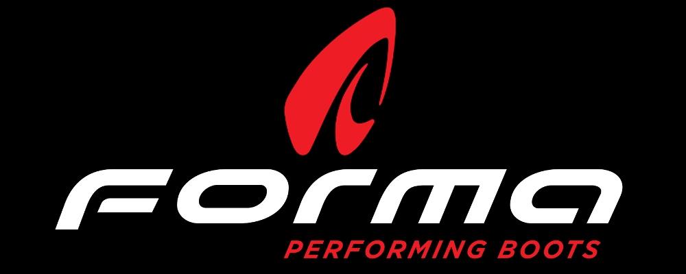 Histoire de la marque «FORMA»