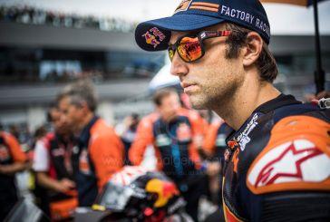 MotoGP : Zarco quittera KTM en fin d'année