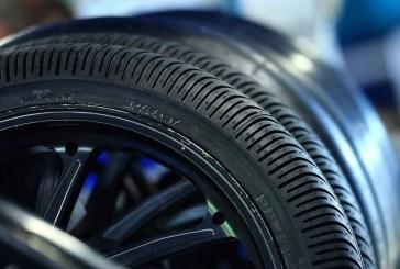MotoGP : Gamme de pneus élargie pour Silverstone