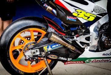 MotoGP : Des pneus mis à rude épreuve au Red Bull Ring…