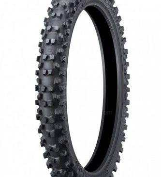 Dunlop_geomax enduro en91f-front-963449