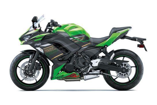 Kawasaki_2020_Ninja_650_GN1_STU__2_