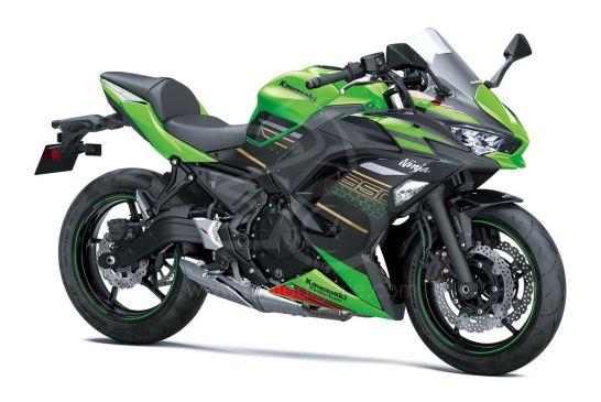 Kawasaki_2020_Ninja_650_GN1_STU__3_