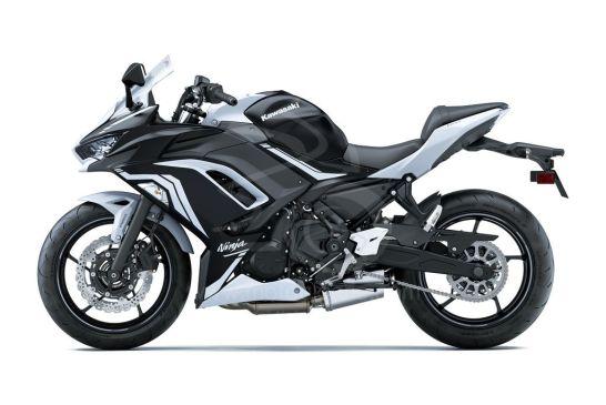 Kawasaki_2020_Ninja_650_WT2_STU__1_