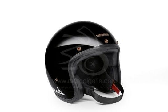 P90367431_lowRes_bmw-motorrad-heritag