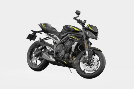 Triumph 2020-Street-Triple-RS-MY20-Black-Angle_RHS.e9e5d427