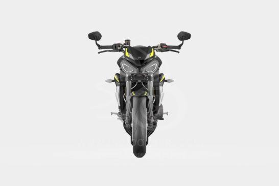 Triumph 2020-Street-Triple-RS-MY20-Black-Front.e9e5d427