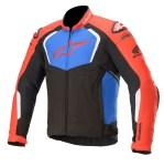Alpinestars Collection Honda 2020