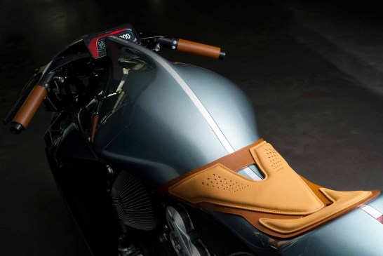 Aston martin Brough superior 2020 AMB_001_8