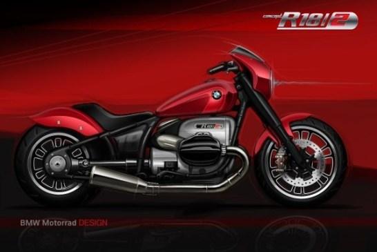 P90375100_lowRes_bmw-motorrad-concept