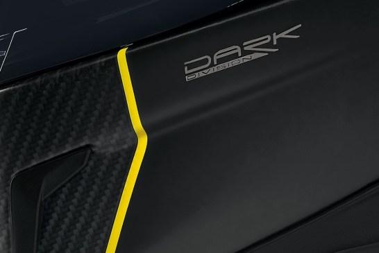 X.R2_DARK_DIVISION_Detail_Logo_Metalflex