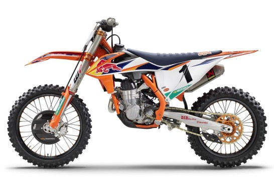 2020 KTM 450 SX-F FACTORY EDITION (1)