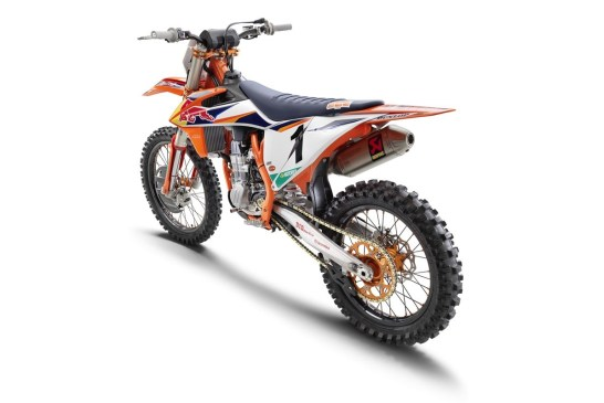 2020 KTM 450 SX-F FACTORY EDITION (4)