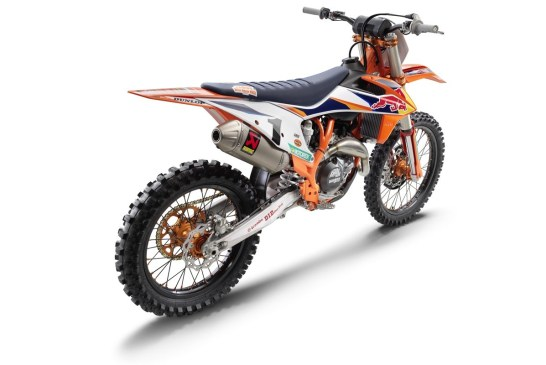 2020 KTM 450 SX-F FACTORY EDITION (5)