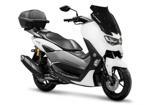 Yamaha-NMAX-155-2020-0