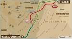 DAKAR 2020 - Stage 9 : de Wadi Al Dawasir à Haradh