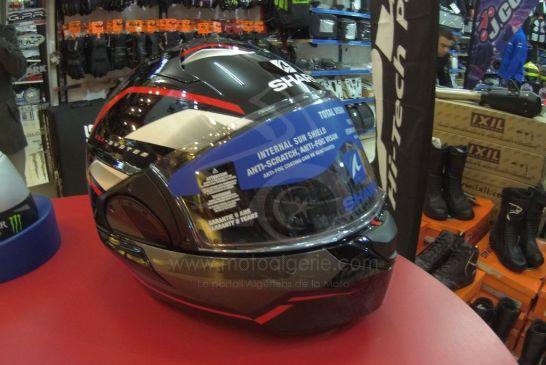 Shark Helmets EVO ES 2020