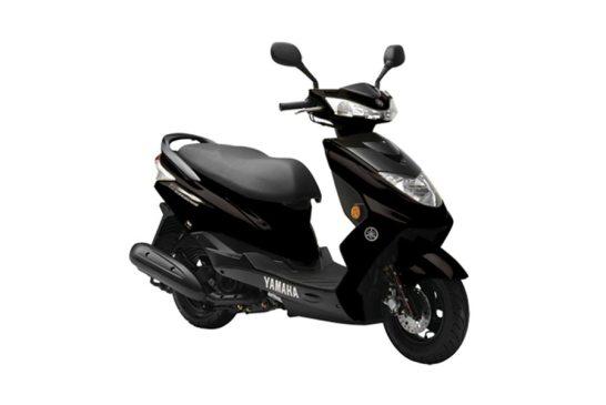 2015-Yamaha-Cygnus-Z-125cc-Highlights-2