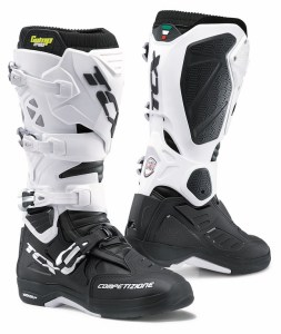 TCX Comp Evo 2 Michelin 2020