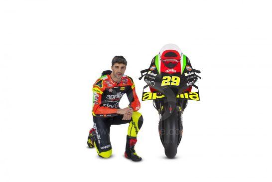Aprilia Racing 2020 - 03_andrea-iannone.gallery_full_top_lg